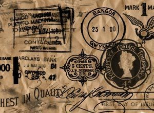Forever Stamp Pictures Of Old Stamps