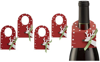 Part 7 free wine gift tags i do it yourself part 7 free wine gift tags solutioingenieria Gallery