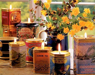 countryliving_tin-candle-de-31935517