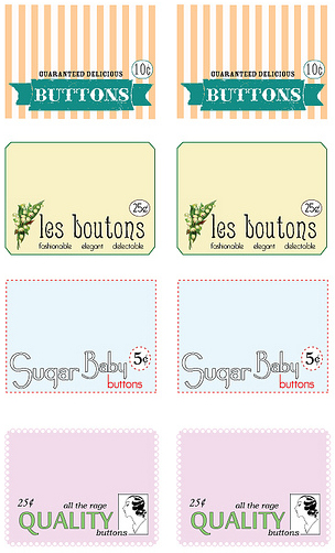 candy-buttons-label