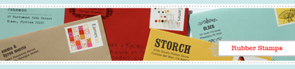 category_banner_stamps