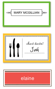 rachel-ray-place-cards-21