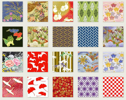 photo relating to Printable Origami Paper referred to as printable origami papers