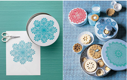 doily_cliparts_martha