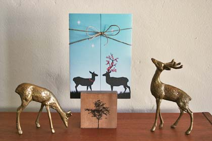 diy_wedding_invite_deer_large