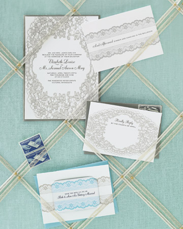 mwd104646_lace-invites