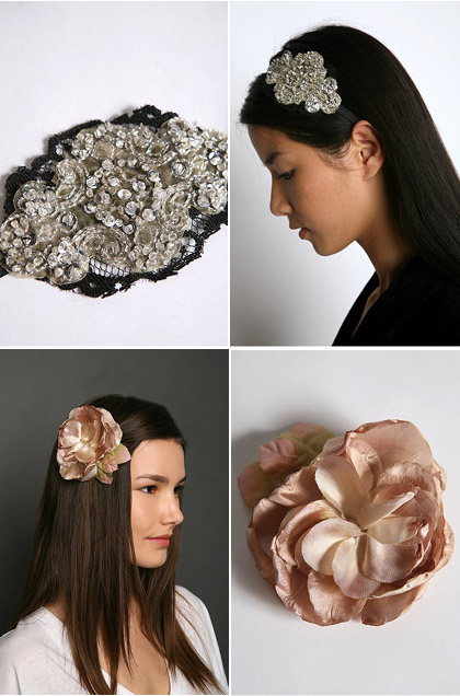 steals and deals uo hair accessories 39 i do 39 it yourself. Black Bedroom Furniture Sets. Home Design Ideas
