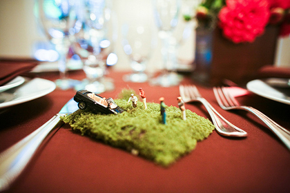 diy-wedding_lauren-andrew_decor-3