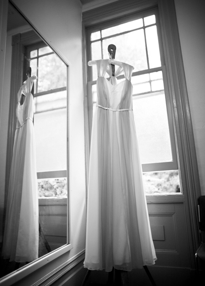 gown that was literally made for me diywedding laurenandrew dress2