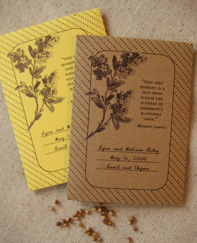 erinvaledesign_seed-packet-2