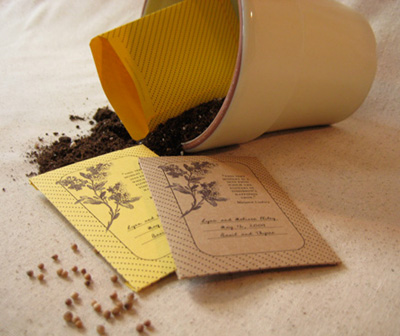 erinvaledesign_seed-packet-3