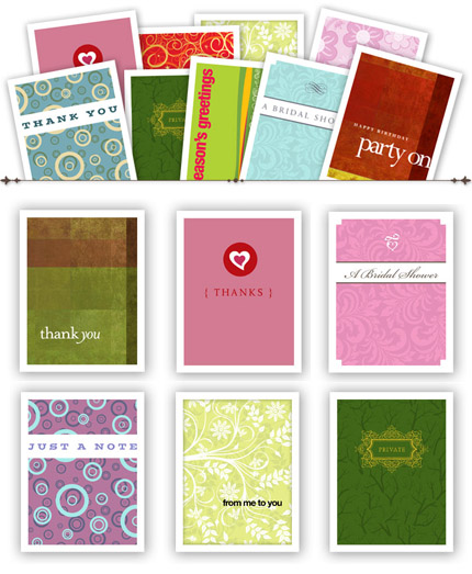 free-printables_stationerystyle