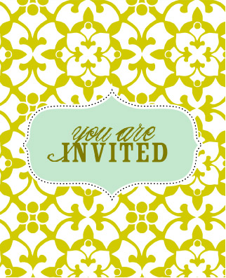 invite-printable_-heirloom-paperie