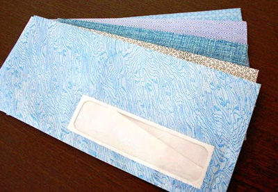 security-envelopes_inside-out_design-sponge