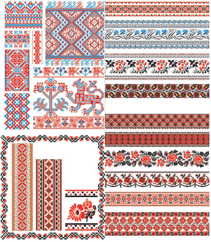 free-folk-art-patterns-2