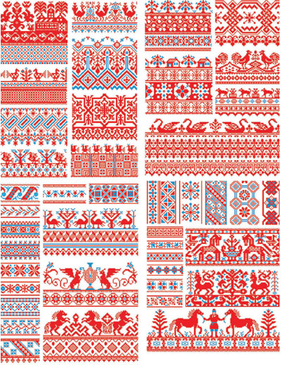 free-folk-art-patterns-3