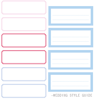 free-labels_wedding-style-guide