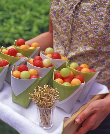 fruits_msl_jul06_gt_cups_xl