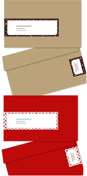 wraparound-mailing-labels-1