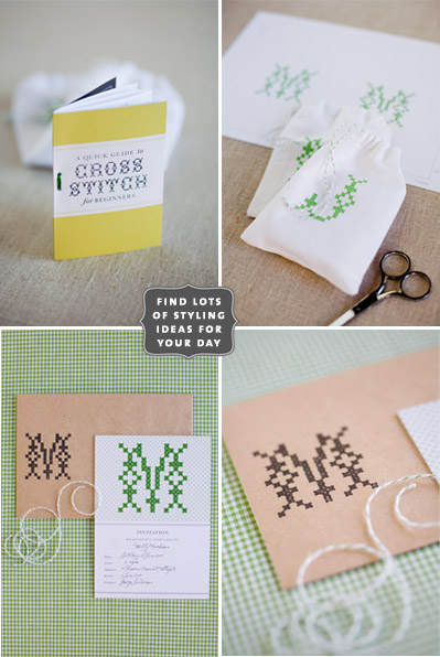 cross_stich_weddingstyleguide