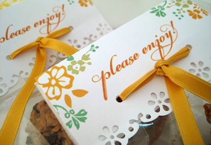 favor-bag-label_flights-of-fancy