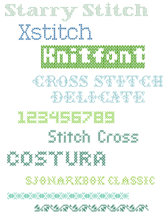 fonts_stitched-type2