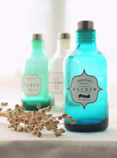labels-apothecary_bottles_03_eatdrinkchic