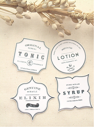 labels-apothecary_bottles_04_eatdrinkchic