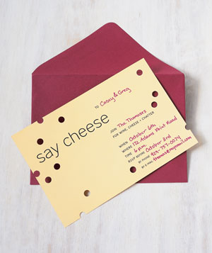 real-simple-print-and-mail-card-cheese-party