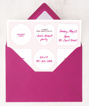 real-simple-print-and-mail-card-dessert-party