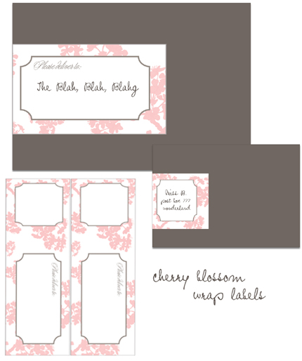 wrap-labels-_cherry-blossoms-3