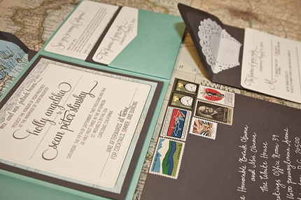diy-invite_holly-sean-2