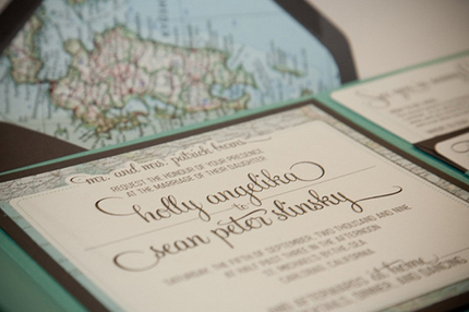 diy-invite_holly-sean-3