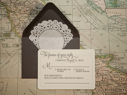 diy-invite_holly-sean-5