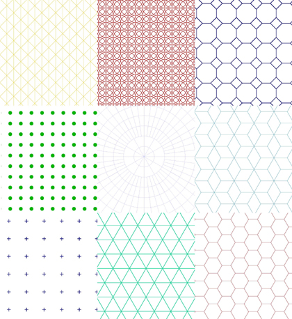 free-printable-graph-grid-paper