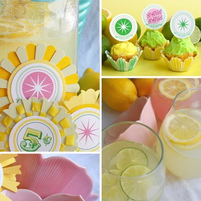 lemonade-goodies-_-farouche-kids-collage-3