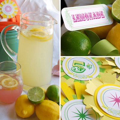 lemonade-goodies-_-farouche-kids-collage