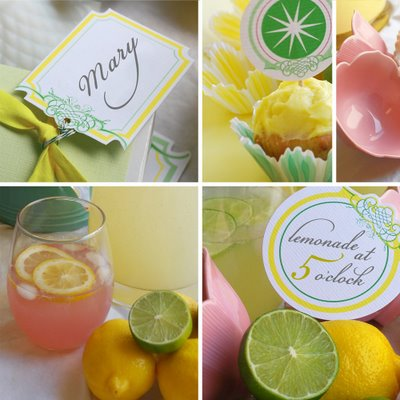 lemonade-goodies_farouche-3