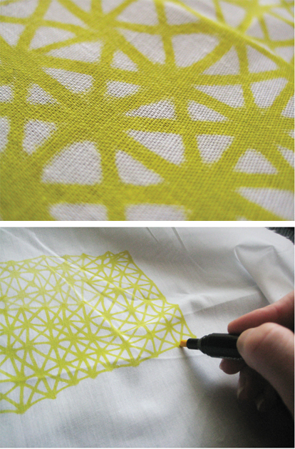 fabric-marker-mermag-2