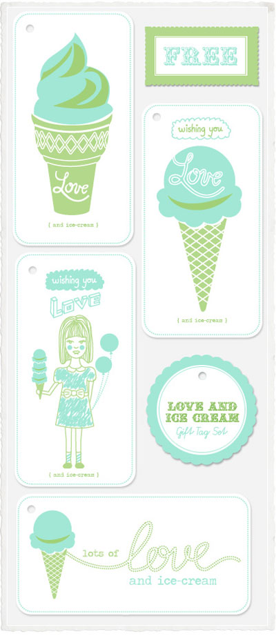 free-printables-love-and-ice-cream-eat-drink-chic