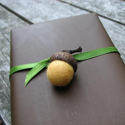 acorn-felted-truluxe-etsy3