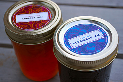 canning-label-template