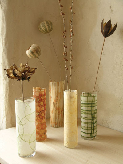 diy-vase-mod-podgerocks-blog