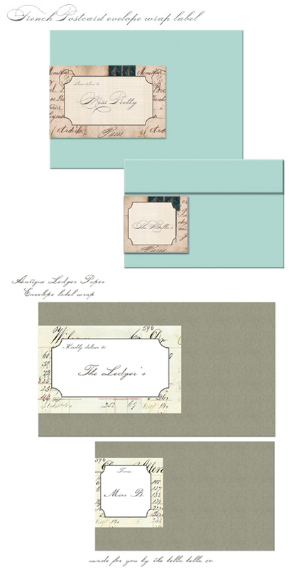 free-french-vintage-mailing-labels