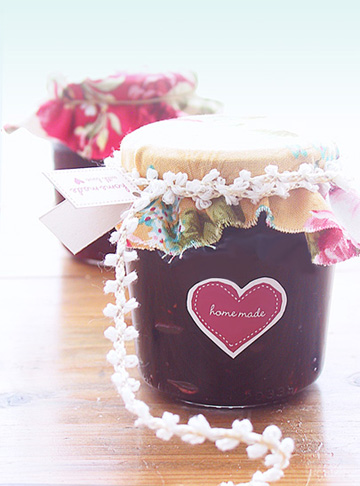 jam-label-eatdrinkchic