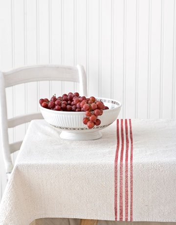 striped-tablecloth-diy-1109-cl