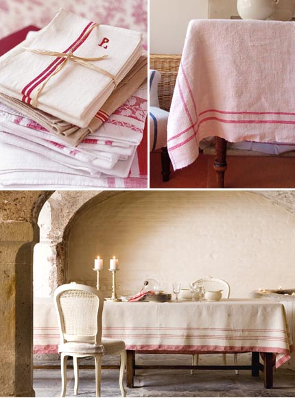 vintage-french-linens2