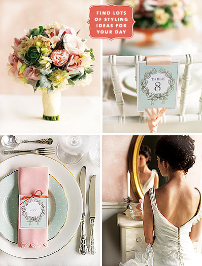 vintage-parisian-tea_-wedding-style-guide