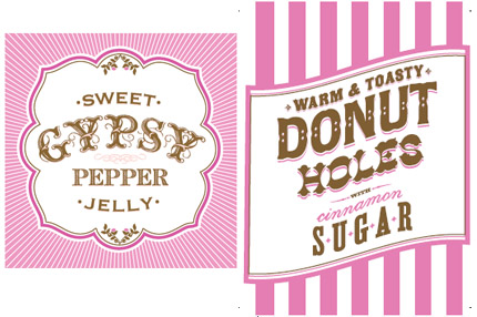 hellolucky free label templates 2