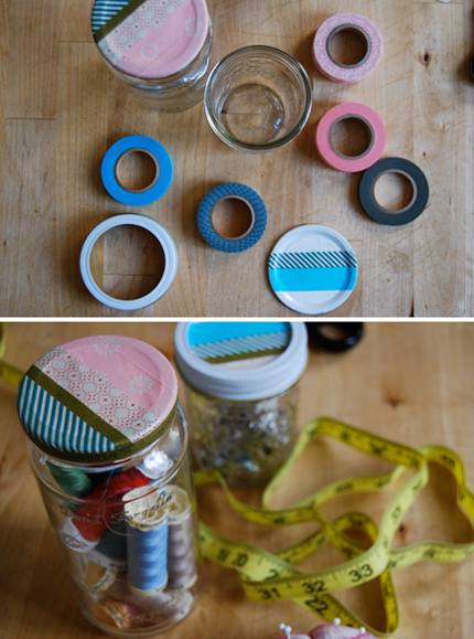 japanese tape_HappyJars_makegrowgather